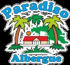 Albergue Paradiso - Tours y Actividades