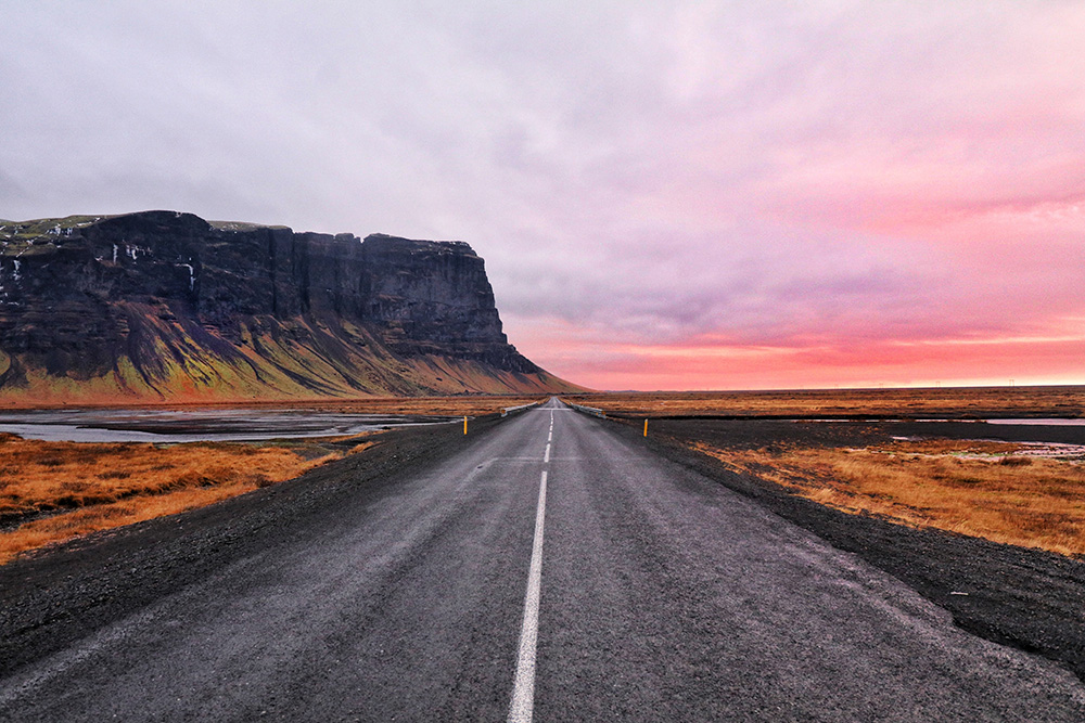 Everything You Need to Know About Summer in Iceland